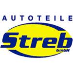 Partner Autoteile Streb