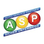 Zur Webseite ASP