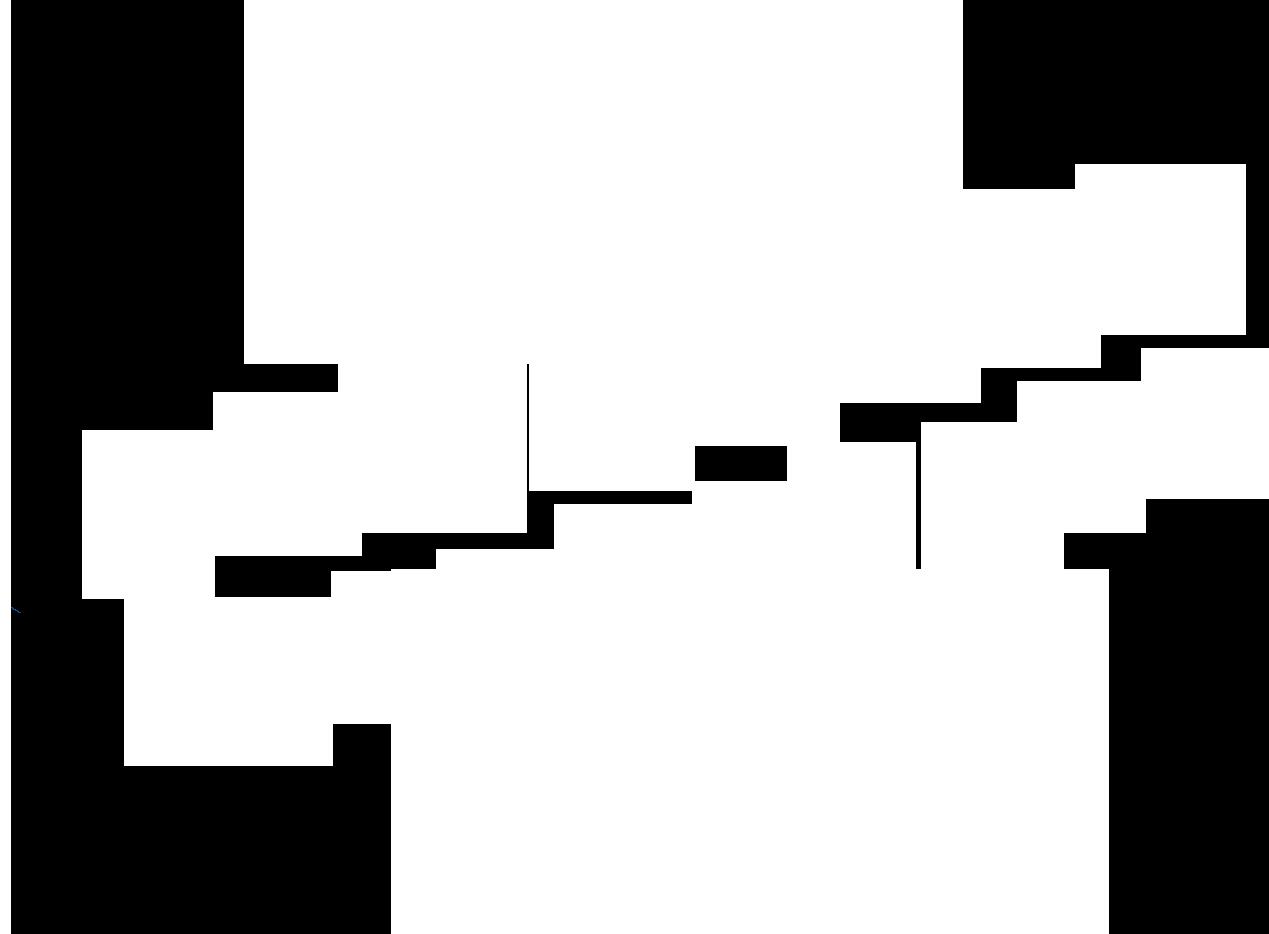Schanzer Werkstatt